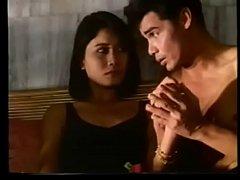 อรชร เปิดตำนานหนัง x ไทย ยุคเก่าสุดคลาสสิค หนังติดเรท18+พากย์ไทยเรื่องแรกๆ นางเอกดาวโป๊น่ารักมากๆ