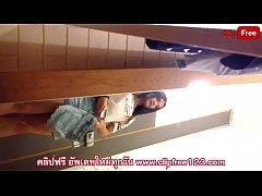 คลิปหลุดดาราสาวไทยนั่งฉี่ มิน พีชญา วัฒนามนตรี โดนซ่อนกล้องจิ๋วแอบถ่ายหีในห้องน้ำนักศึกษา นั่งยองๆเห็นหีหมดเลย