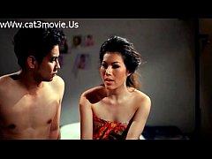 หนังเรทอาร์ไทย สามสาวเซ็กส์บอมบ์ 2012 ครั้งแรกของการรวมตัว 3 สาวดาวโป๊ซุปตาร์สุดเซ็กส์ซี่ ของเมืองไทย