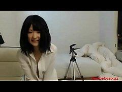 หนังXเกาหลี โคตรxxxนางแบบสาวสวยหุ่นเซ็กซี่โดนตากล้องที่ถ่ายแบบให้จับข่มขืนเย็ดหีคาโรงแรม