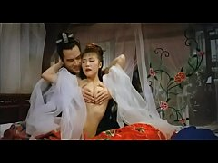 หนังxจีนเก่าๆ เปิดตำนานนักเย็ดหนังโป๊จีนเเนวโบราณเก่าๆเย็ดกันทั้งเรื่ิองเย็ดสาวจีนสวิงกิ้งมันๆสาวจีน