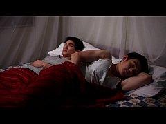 หนังโป๊ไทยเต็มเรื่อง หนังxเกย์ไทยเย็ดกันทั้งเรื่องชายเย็ดชายคู่เกย์เงี่ยนจัดนัดไปเย็ดกันที่บ้านเย็ดตูดดูดควยกินน้ำเงี่ยน
