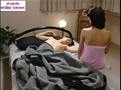 หนังxไทย100% แอบเย็ดน้องเมียตอนเมียไม่อยู่เย็ดหีน้องเมียลีลายิ่งกว่าเมียตัวเองซ่ะอีกน้องเมียลีลาเด็ดเจอเย็ดบนโซฟา