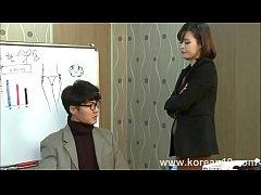 หนังRเกาหลีเต็มเรื่อง เย็ดสาวออฟฟิสหีสวยแอบเย็ดกันตอนไม่มีใครอยู่ออฟฟิตสาสวออฟฟิตจอมเงี่ยนเย็ดมันๆหีสาวเกาหลีเย็ดเล่นชู้