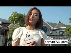 หนังxเกาหลี2019  เมียพี่สุดเงี่ยน เงี่ยนจัดเย็ดน้องผัวตอนผัวไม่อยู่แอบเย็ดกันเล่นชู้เย็ดเมียพี่หีสวยลีลาเด็ดเกาหลีเย็ดซาดิสเย็ดเเรงโหดๆ