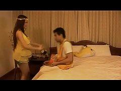หนังเอวีไทย หลุดไฮโซคนดังค่าตัวเป็นเเสนเรียกมาถ่ายหนังxเย็ดสดเเตกในที่ห้องนอนอย่างหรูเย็ดไฮโซลูกคุณหนู