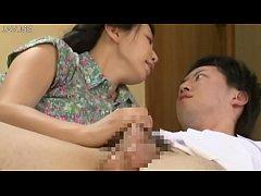 หนังเอวีญี่ปุ่น เเนวสาวใหญ่คนเเก่เย็ดกันเย็ดแบบซาดิสรุนเเรงสาวรุ่นเเม่สาวใหญ่โดนผัวจับมัดเเจนมัดขาเเล้วเย็ด