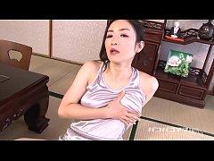 หนังxญี่ปุ่น สาวใหญ่รุ่นเเม่นั่งเกี่ยวเบ็ดโชว์หอยหีคนเเก่ สาวญี่ปุ่นรุ่นใหญ่เงี่ยนจัดช่วยต้วเองเเล้วถ่ายคลิปให้ผัวดู