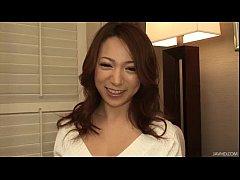 คลิปxxxหลุด หนังโป๊ญี่ปุ่นแอบเย็ดหีน้องเมียเมียนอนอยู่ข้างๆกระแทกหีน้องเมียหุ่นเอ็กมาก