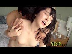 หนังโป๊ค่ะ หลุดxสาวเกาหลีโดนเย็ดหีเเตกในอุ้มเย็ดกระเเทกหีเน้นๆ