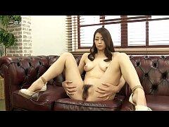 หลุดxxx คลิปโป๊เบื้องหลังถ่ายหนังเอ็กซ์สาวญี่ปุ่นเเหกหีโชว์ก่อนโดนเย็ดหีจนเเตกใน