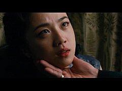 หลุดxxx สาวญี่ปุ่นโดนหลอกมาเย็ดสวิงกิ้งหีเย็ดทั้งตูดเเละหีเย็ดสองรูรุมเย็ดหีสาวญี่ปุ่นโป้หนักมาก