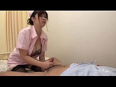 ดูหนังxxxญี่ปุ่น av japanคุณหมอใจดีให้คนไข้เย็ดหีพยาบาลเย็ดสดโมกควยเเตกใส่ปาก
