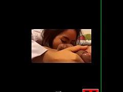 pornxxx แอบมาเย็ดกับชู้สาวพยายบาลในห้องหมอในชุดเซ็กซี่ตอนโดนเย็ดหี