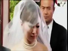 หนัง xxx เย็ดเจ้าสาว เมียเก่าจะกำลังจะแต่งงานใหม่ขอเย็ดสั่งลาสักทีเถอะน่ะ