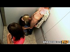 porn online โม้คควยในลิฟท์  พนักงานออฟฟิตสาวสวยโม้คควยค่าเวลาตอนลงลิฟท์